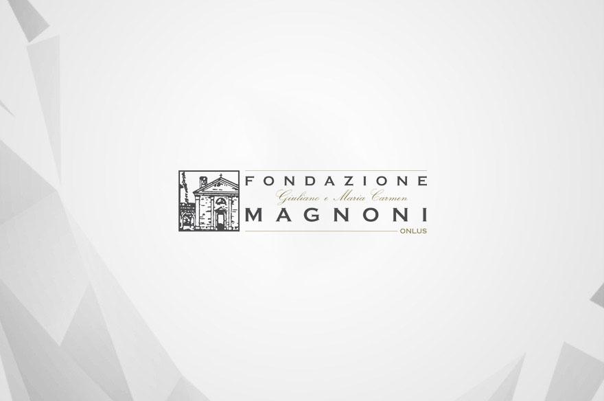 Fondazione Magnoni