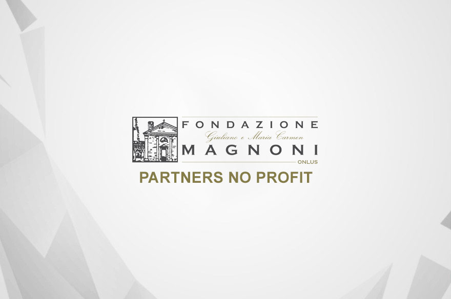 Partners No Profit