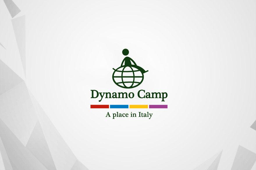 Progetti - Associazione Dynamo Camp Onlus