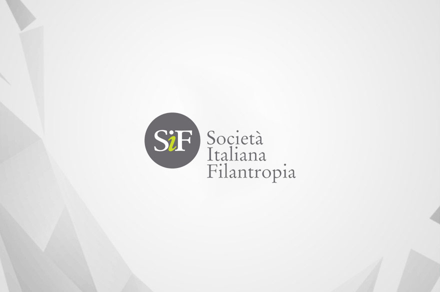 Progetti - Società Italiana Filantropia