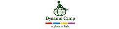 Fondazione Dynamo Camp Onlus