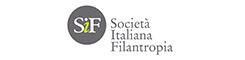 Società Italiana Filantropia