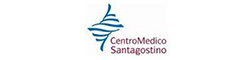 Centro Medico Santagostino
