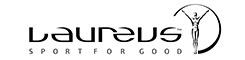 Fondazione Laureus