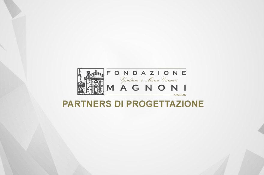 Partners Di Progettazione