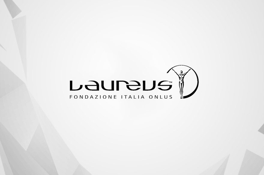 Progetti - Fondazione Laureus Italia