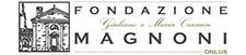 Fondazione Magnoni Logo